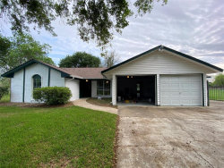 Photo of 2414 Loch Lomond Street, Highlands, TX 77562 (MLS # 97240756)