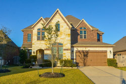 Photo of 28918 Endeavor River Road, Katy, TX 77494 (MLS # 97312358)