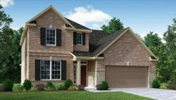 Photo of 3013 Glenpoint Lane, Conroe, TX 77301 (MLS # 97319979)