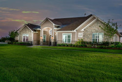 Photo of 1515 Winding Canyon Court, Katy, TX 77493 (MLS # 97379920)