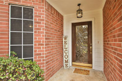 Photo of 19414 Torrance Court, Tomball, TX 77377 (MLS # 97380252)