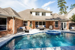 Photo of 15 Caulfield Court, The Woodlands, TX 77382 (MLS # 97421087)