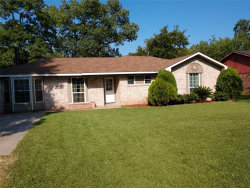 Photo of 503 Ladd Street, Dayton, TX 77535 (MLS # 97422811)