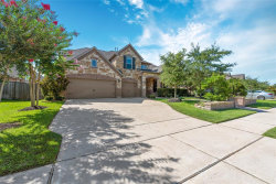 Photo of 18110 First Bend Drive, Cypress, TX 77433 (MLS # 9745335)