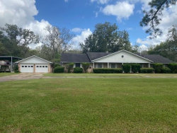 Photo of 300 Westwood Road, Angleton, TX 77515 (MLS # 97472395)