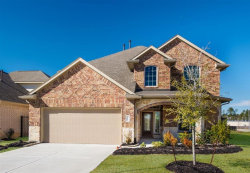 Photo of 3815 Lake Bend Shore Drive, Spring, TX 77386 (MLS # 97477905)