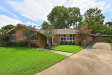 Photo of 9106 Riddlewood Lane, Houston, TX 77025 (MLS # 97480662)