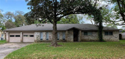 Photo of 227 Narcissus Street, Lake Jackson, TX 77566 (MLS # 97501372)