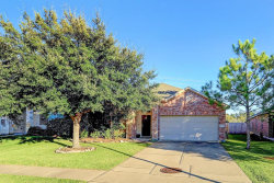 Photo of 2410 Seahorse Bend Drive, Katy, TX 77449 (MLS # 97552035)