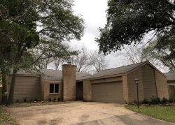 Photo of 4707 Hickory Downs Drive, Houston, TX 77084 (MLS # 97557067)