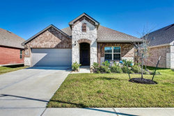 Photo of 15610 Eagle Valley Drive, Cypress, TX 77429 (MLS # 97566359)
