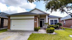 Photo of 12912 Meadow Springs Drive, Pearland, TX 77584 (MLS # 97609205)