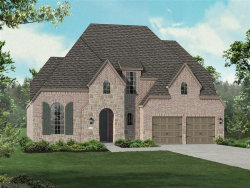 Photo of 18709 North Moss, Cypress, TX 77433 (MLS # 97641467)