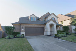 Photo of 3508 Brantly Cove Court, Pearland, TX 77584 (MLS # 97654599)