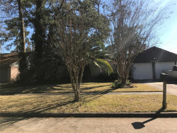 Photo of 5506 Maplegate Drive, Spring, TX 77373 (MLS # 97723534)