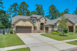 Photo of 34506 Spring Creek Circle, Pinehurst, TX 77362 (MLS # 97723594)