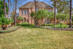Photo of 10 Shadow Stone Street, The Woodlands, TX 77381 (MLS # 97726502)