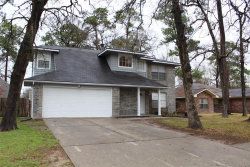 Photo of 18623 Twigsworth Lane, Humble, TX 77346 (MLS # 97742265)