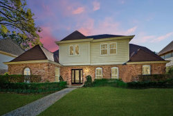 Photo of 20103 Britannia Drive, Katy, TX 77450 (MLS # 97743893)