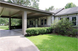 Photo of 1730 S Columbia Drive, West Columbia, TX 77486 (MLS # 97828589)