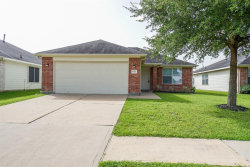 Photo of 19427 Kadabra Drive, Katy, TX 77449 (MLS # 97841083)