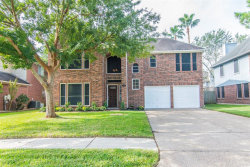 Photo of 1108 Gulfton Drive, Pearland, TX 77581 (MLS # 97868880)