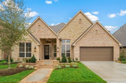 Photo of 19215 Spotted Bass Lane, Cypress, TX 77433 (MLS # 97889377)