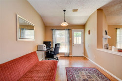 Tiny photo for 2015 Castle Drive, League City, TX 77573 (MLS # 97899512)