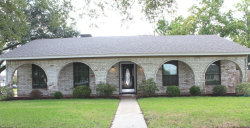Photo of 11710 Blair Meadow Drive, Meadows Place, TX 77477 (MLS # 97945747)