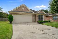 Photo of 27645 Fairhope Meadow Lane, Kingwood, TX 77339 (MLS # 98022577)