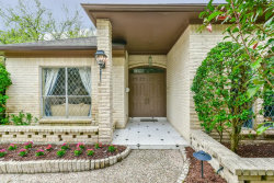 Photo of 6118 Bankside Drive, Houston, TX 77096 (MLS # 98080843)