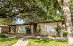 Photo of 312 Smith Street, Columbus, TX 78934 (MLS # 98112278)