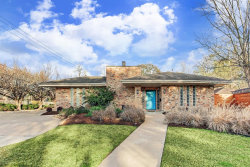 Photo of 4414 Rosslyn Road, Houston, TX 77018 (MLS # 98122659)