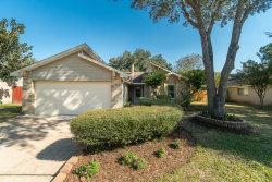 Photo of 526 Magnolia Bend Street, League City, TX 77573 (MLS # 98194366)