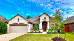 Photo of 22309 Relaxing Drive, Kingwood, TX 77365 (MLS # 98206597)