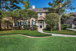 Photo of 14 Bentgrass Place, The Woodlands, TX 77381 (MLS # 98214987)