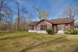 Photo of 1837 County Road 639, Dayton, TX 77535 (MLS # 98227884)