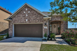 Photo of 8006 Oxbow Manor Lane, Cypress, TX 77433 (MLS # 98234491)
