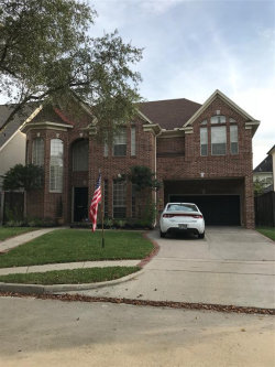 Photo of 139 Whipple, Bellaire, TX 77401 (MLS # 98270284)
