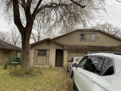 Photo of 22109 Diane Drive, Spring, TX 77373 (MLS # 98285523)