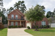 Photo of 8326 Silver Lure Drive, Humble, TX 77346 (MLS # 98351219)