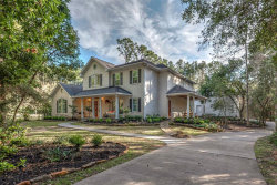 Photo of 10326 Paradise Valley Drive, Conroe, TX 77304 (MLS # 98367702)
