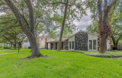 Photo of 406 Enchanted River Drive, Spring, TX 77388 (MLS # 98392883)