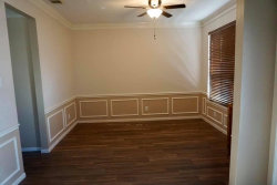 Tiny photo for 1901 Wynchase Drive, Deer Park, TX 77536 (MLS # 98447314)