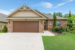 Photo of 119 Blue Jay Court, Richwood, TX 77566 (MLS # 98454224)
