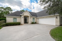Photo of 471 S Amherst Drive, West Columbia, TX 77486 (MLS # 98459340)