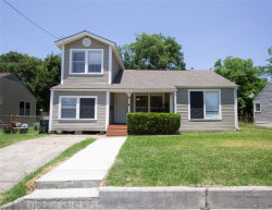 Photo of 217 E 4th Street, Deer Park, TX 77536 (MLS # 98483233)