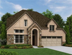 Photo of 20402 Candace Point Lane, Cypress, TX 77429 (MLS # 98494844)
