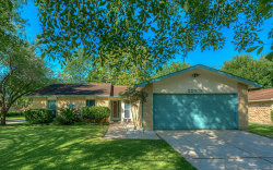 Photo of 22903 Morning Story Drive, Spring, TX 77373 (MLS # 98498624)