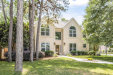 Photo of 2266 Deer Cove Trail, Kingwood, TX 77339 (MLS # 98506248)